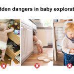 Safety Lock Product Image